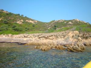 Как отдохнуть на Сардинии - отдых на Сардинии всей семьёй