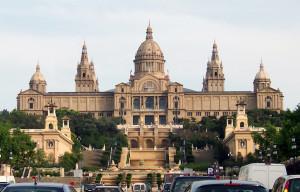 Как отдохнуть в Барселоне - отдых в Барселоне всей семьёй
