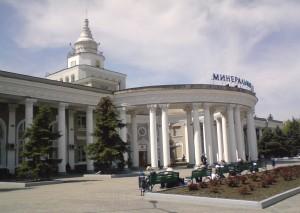 Как отдохнуть на юге России - отдых на юге России всей семьёй