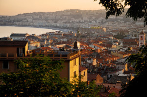 Как отдохнуть во Франции - отдых во Франции всей семьёй