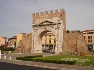 Как отдохнуть в Римини - отдых в Римини всей семьёй