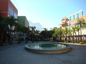Как отдохнуть в Бразилии - отдых в Бразилии всей семьёй