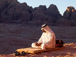 Как отдохнуть в Иордании - отдых в Иордании всей семьёй