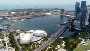 Как отдохнуть в Сингапуре - отдых в Сингапуре всей семьёй