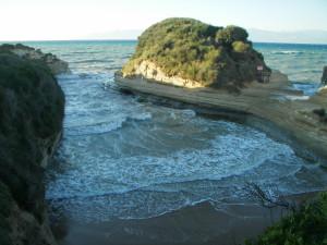 Как отдохнуть на Корфу - отдых на Корфу всей семьёй