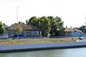 Как отдохнуть в Астрахани - отдых в Астрахани всей семьёй