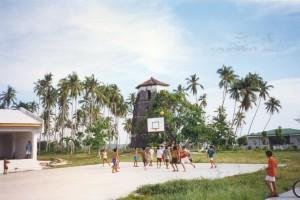 Как отдохнуть на Филиппинах - отдых на Филиппинах всей семьёй