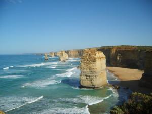 Как отдохнуть в Австралии - отдых в Австралии всей семьёй