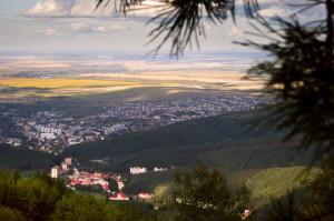Как отдохнуть в Белокурихе - отдых в Белокурихе всей семьёй