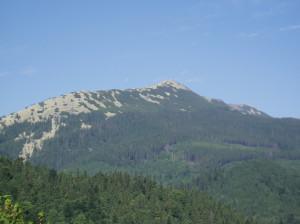 Как отдохнуть в горах - отдых в горах всей семьёй