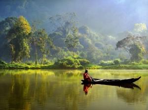 Как отдохнуть в Индонезии — отдых в Индонезии всей семьёй