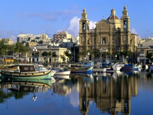 Как отдохнуть на Мальте – отдых на Мальте всей семьей.