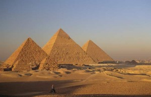 Как отдохнуть в Египте – отдых в Хургаде всей семьей.