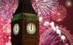 Что смотреть на Новый Год
