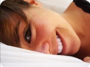 Начинайте день с улыбки