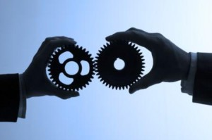 Внутренние механизмы человека