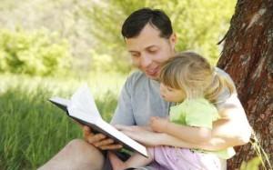 Обучение чтению по старой книге
