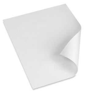 Бумага для поделок снежинок