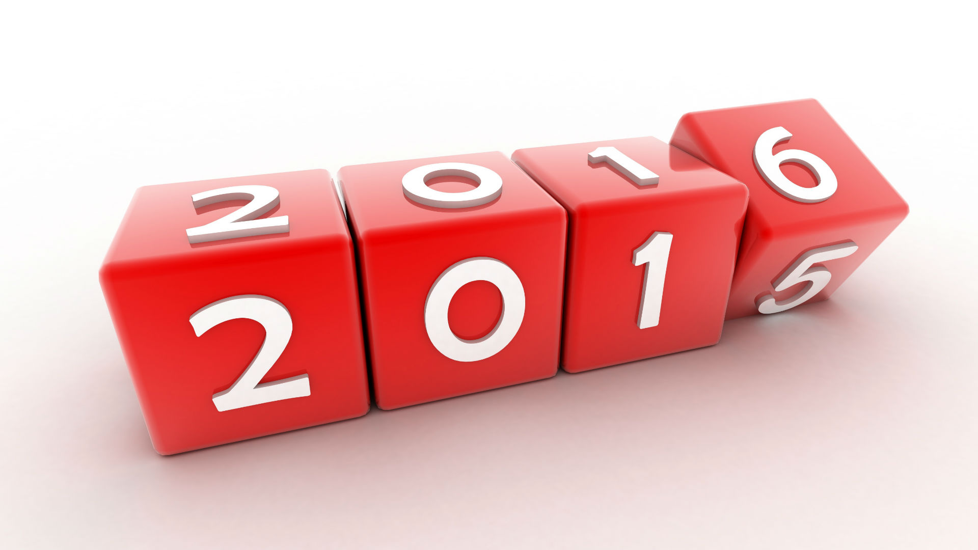 Что приготовить на новый 2016 год